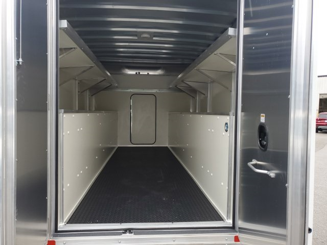2019 E-450 4x2, Dejana DuraCube Max Service Utility Van #NC52339 - photo 6