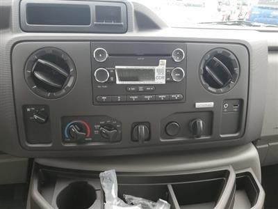 2019 E-450 4x2, Dejana DuraCube Max Service Utility Van #NC52339 - photo 15