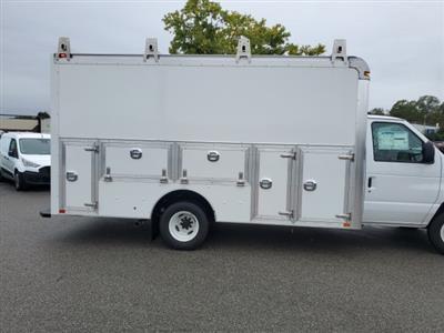 2019 E-450 4x2, Dejana DuraCube Max Service Utility Van #NC52339 - photo 5