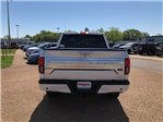 2018 F-150 SuperCrew Cab 4x4,  Pickup #NC52655 - photo 7