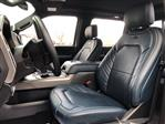 2018 F-150 SuperCrew Cab 4x4,  Pickup #NC52655V - photo 12