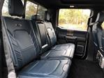 2018 F-150 SuperCrew Cab 4x4,  Pickup #NC52655V - photo 15