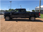 2018 F-250 Crew Cab 4x4,  Pickup #NC54115 - photo 6