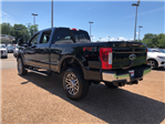 2018 F-250 Crew Cab 4x4,  Pickup #NC54115 - photo 4