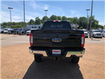 2018 F-250 Crew Cab 4x4,  Pickup #NC54115 - photo 7