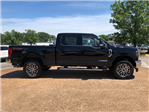 2018 F-250 Crew Cab 4x4,  Pickup #NC54115 - photo 8