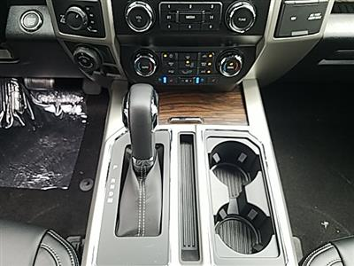 2020 Ford F-150 SuperCrew Cab 4x4, Pickup #NC54913 - photo 19