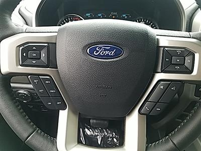 2020 Ford F-150 SuperCrew Cab 4x4, Pickup #NC54913 - photo 20
