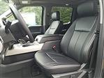 2020 Ford F-150 SuperCrew Cab 4x4, Pickup #NC54913 - photo 11