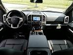 2020 Ford F-150 SuperCrew Cab 4x4, Pickup #NC54913 - photo 16
