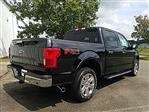 2020 Ford F-150 SuperCrew Cab 4x4, Pickup #NC54913 - photo 2