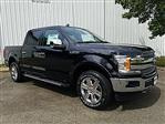 2020 Ford F-150 SuperCrew Cab 4x4, Pickup #NC54913 - photo 9
