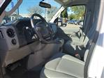 2019 Ford E-450 4x2, Morgan Parcel Aluminum Cutaway Van #NC54917 - photo 12