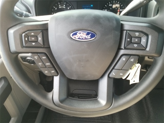2020 Ford F-250 Super Cab 4x2, Reading SL Service Body #NC55459 - photo 14