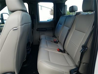 2020 Ford F-250 Super Cab 4x2, Reading SL Service Body #NC55459 - photo 11