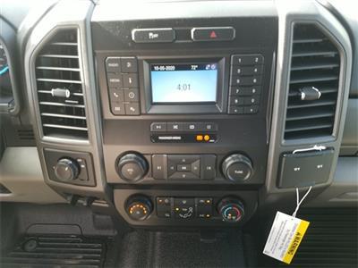 2020 Ford F-250 Super Cab 4x2, Reading SL Service Body #NC55459 - photo 13