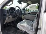 2020 F-350 Super Cab 4x4, Reading Classic II Steel Service Body #NC55471 - photo 10
