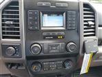 2020 Ford F-350 Crew Cab DRW 4x4, Knapheide Steel Service Body #NC55827 - photo 12