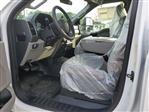 2020 Ford F-350 Crew Cab DRW 4x4, Knapheide KUVcc Service Body #NC55832 - photo 17