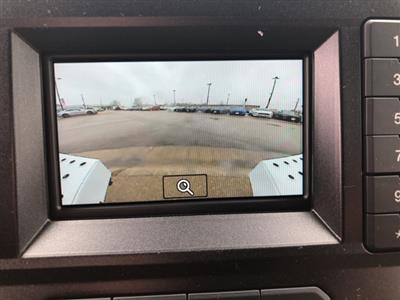 2020 F-350 Crew Cab DRW 4x2, Reading SL Service Body #NC56033 - photo 17