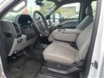 2020 Ford F-450 Crew Cab DRW 4x2, Reading SL Service Body #NC56051 - photo 10