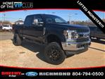 2019 F-250 Crew Cab 4x4,  Pickup #NC56747 - photo 1