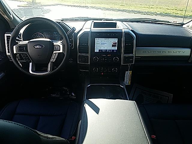 2021 Ford F-250 Crew Cab 4x4, Pickup #NC57782 - photo 18