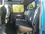2021 Ford F-250 Crew Cab 4x4, Pickup #NC57782 - photo 16