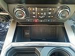 2021 Ford F-250 Crew Cab 4x4, Pickup #NC57782 - photo 22