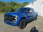 2021 Ford F-250 Crew Cab 4x4, Pickup #NC57782 - photo 5