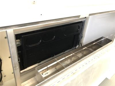 2019 E-450 4x2, Rockport Workport Service Utility Van #NC63453 - photo 12