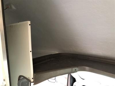 2019 E-450 4x2, Rockport Workport Service Utility Van #NC63453 - photo 15