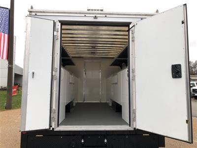 2019 E-450 4x2, Rockport Workport Service Utility Van #NC63453 - photo 9