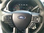 2020 Ford F-150 SuperCrew Cab 4x4, Pickup #NC64620 - photo 18