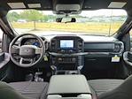 2021 F-150 SuperCrew Cab 4x4,  Pickup #NC69960 - photo 14