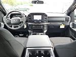2021 F-150 SuperCrew Cab 4x4,  Pickup #NC69962 - photo 17