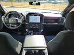 2021 F-150 SuperCrew Cab 4x4,  Pickup #NC69966 - photo 18