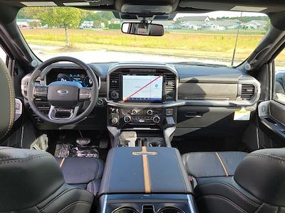 2021 F-150 SuperCrew Cab 4x4,  Pickup #NC69968 - photo 18