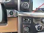 2021 F-150 SuperCrew Cab 4x4,  Pickup #NC69969 - photo 10