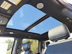 2021 F-150 SuperCrew Cab 4x4,  Pickup #NC69975 - photo 16