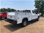 2018 F-250 Super Cab 4x4,  Monroe Service Body #NC70372 - photo 1