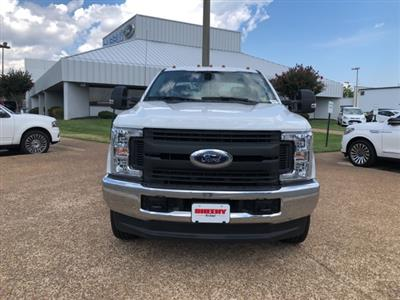 2018 F-250 Super Cab 4x4,  Monroe MSS II Service Body #NC70373 - photo 3