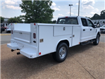 2018 F-350 Crew Cab 4x4,  Reading Service Body #NC70430 - photo 1