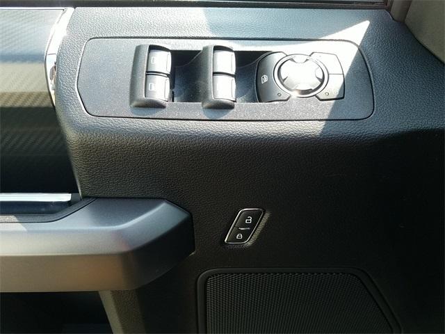 2020 Ford F-150 SuperCrew Cab 4x4, Pickup #NC71583 - photo 13
