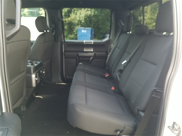 2020 Ford F-150 SuperCrew Cab 4x4, Pickup #NC71583 - photo 14