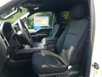 2020 Ford F-150 SuperCrew Cab 4x4, Pickup #NC71583 - photo 11