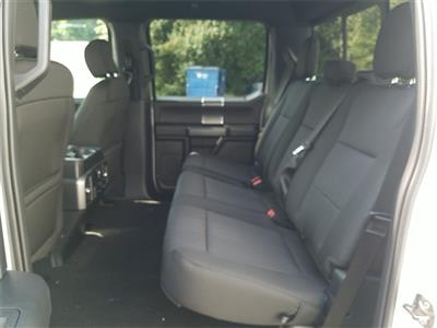 2020 Ford F-150 SuperCrew Cab 4x4, Pickup #NC71583 - photo 14