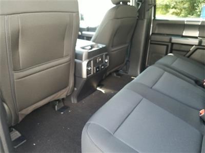 2020 Ford F-150 SuperCrew Cab 4x4, Pickup #NC71583 - photo 15