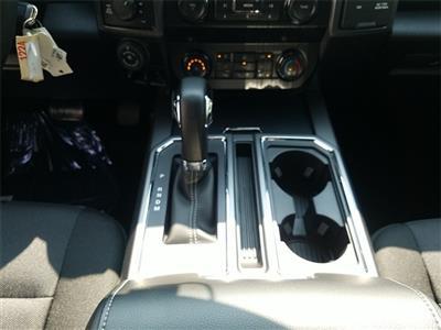 2020 Ford F-150 SuperCrew Cab 4x4, Pickup #NC71583 - photo 19