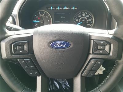 2020 Ford F-150 SuperCrew Cab 4x4, Pickup #NC71583 - photo 20